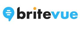 britevue logo