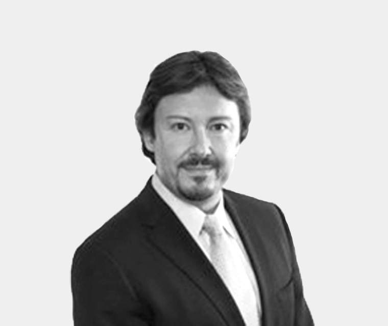 Conrad Druzeta