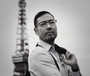 Jerry D Chan