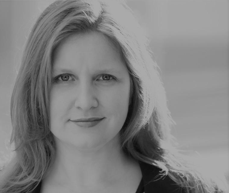 Melissa Martensen