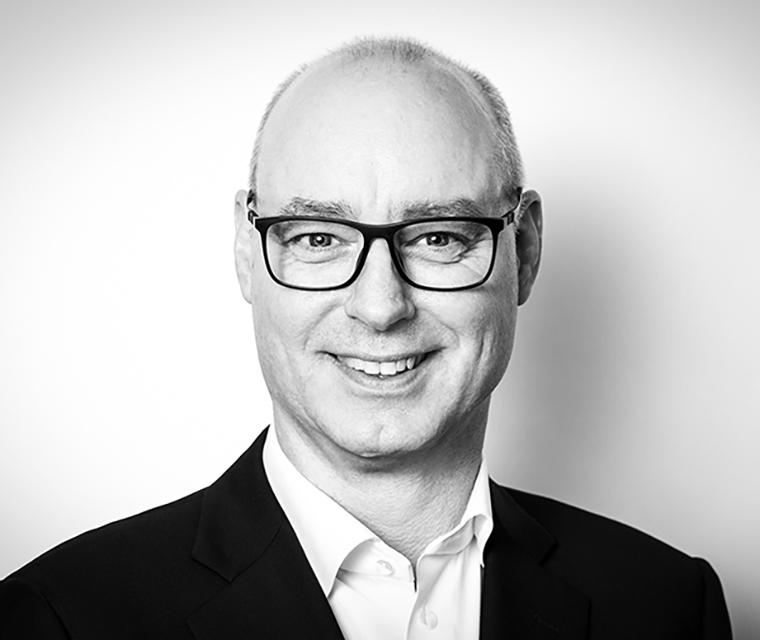 Lars Jörgensen